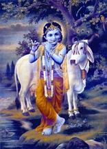 File:Krishna.jpg