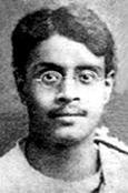 sukumar roy essay in bengali