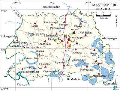 ManirampurUpazila.jpg