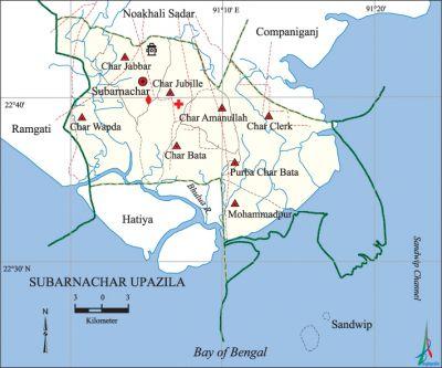 SubarnacharUpazila.jpg