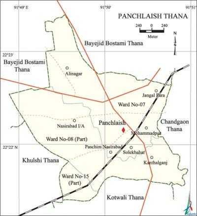 PanchlaishThana.jpg