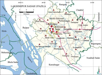 bangladesh population census 2001 pdf