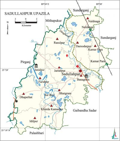SadullapurUpazila.jpg