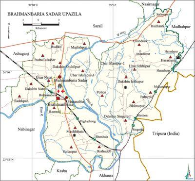 BrahmanbariaSadarUpazila.jpg