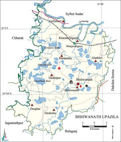 BiswanathUpazila.jpg