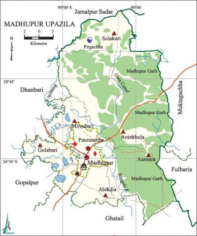 MadhupurUpazila.jpg