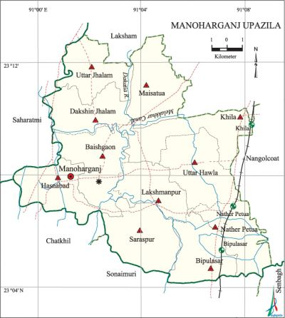 ManoharganjUpazila.jpg