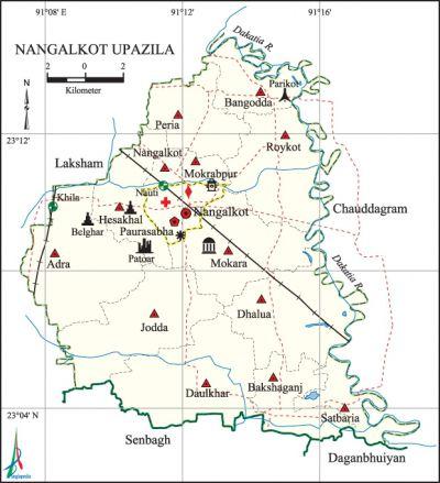 NangalkotUpazila.jpg