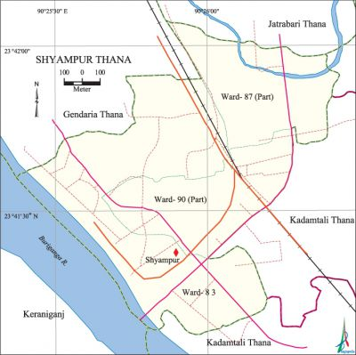 ShyampurThana.jpg