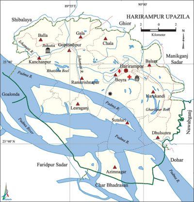 HarirampurUpazila.jpg