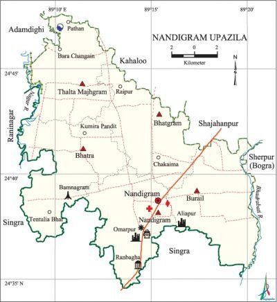 NandigramUpazila.jpg