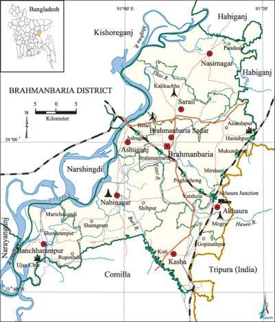 BrahmanbariaDistrict.jpg