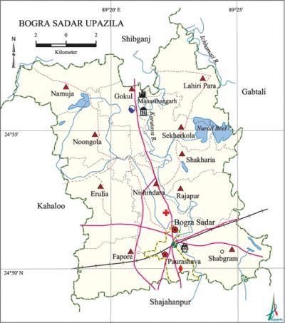 BograSadarUpazila.jpg