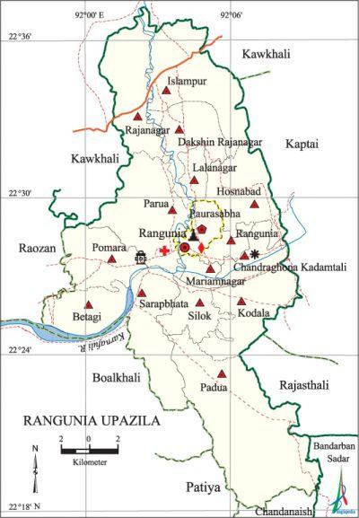 RanguniaUpazila.jpg
