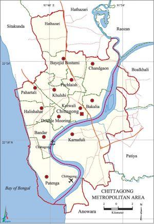 ChittagongCityCorporationMA.jpg