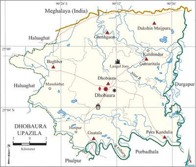 DhobauraUpazila.jpg