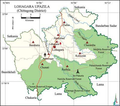 LohagaraUpazilaChittagong.jpg