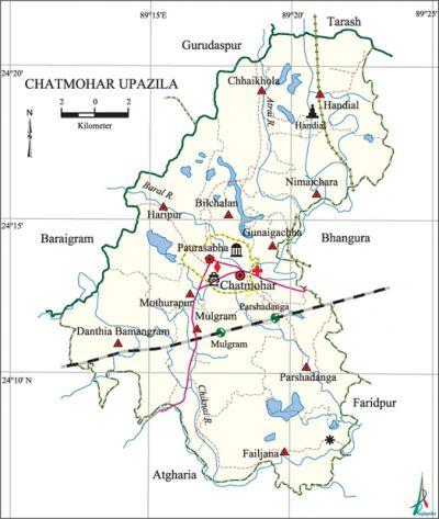 ChatmoharUpazila.jpg