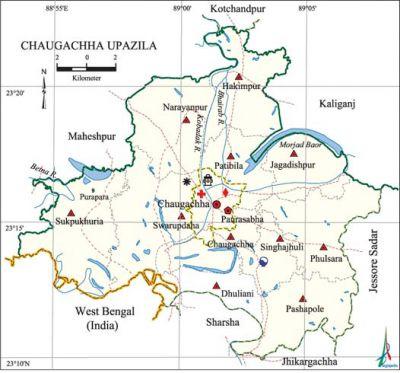 ChaugachaUpazila.jpg