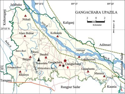 GangachharUpazila.jpg
