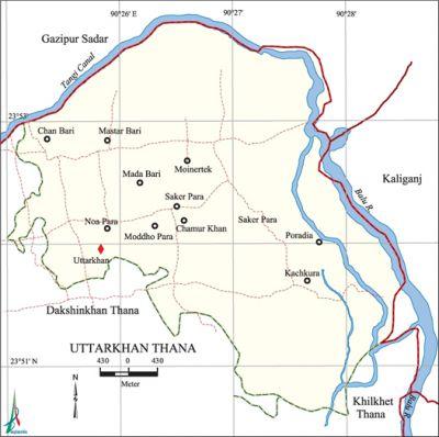 UttarKhanThana.jpg