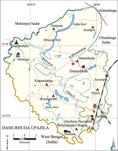 DamurhudaUpazila.jpg