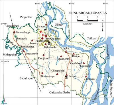 SundarganjUpazila.jpg