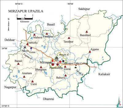 MirzapurUpazila.jpg