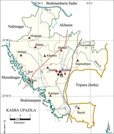 KashbaUpazila.jpg