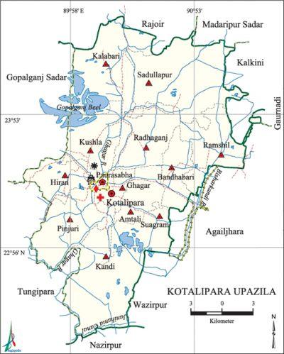 KotaliparaUpazila.jpg