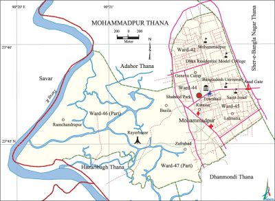 MohammadpurThana.jpg