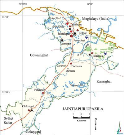 JaintapurUpazila.jpg