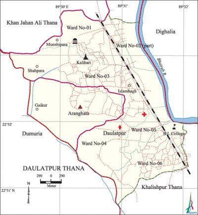 DaulatpurThanaKhulna.jpg