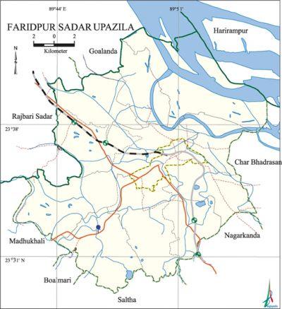 FaridpurSadarUpazila.jpg