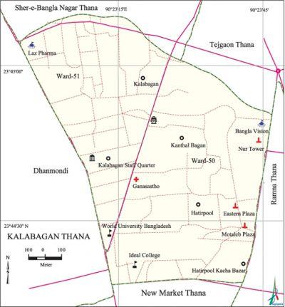 KalabaganThana.jpg