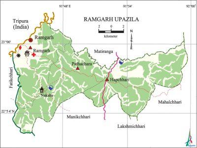 RamgarhUpazila.jpg