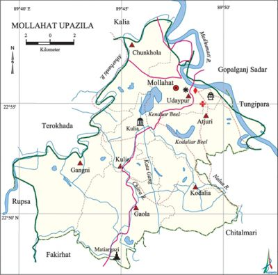 MollahatUpazila.jpg