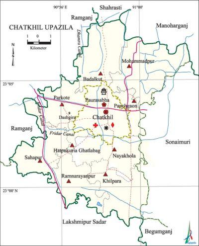 ChatkhilUpazila.jpg