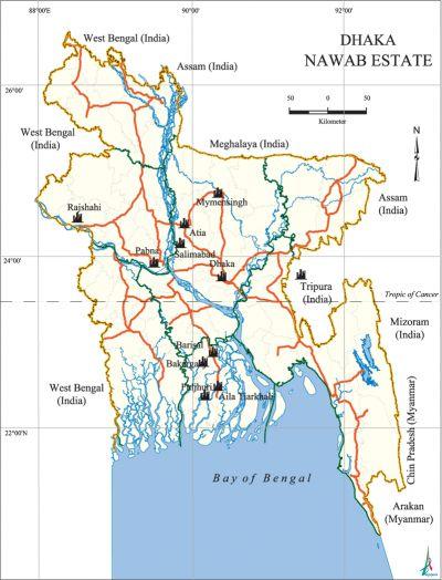 DhakaNawabEstate.jpg