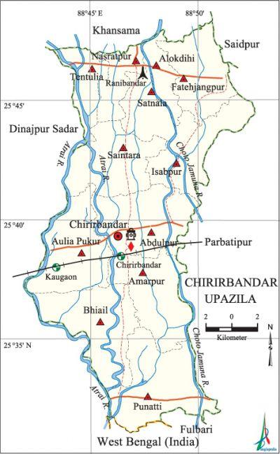 ChirirbandarUpazila.jpg