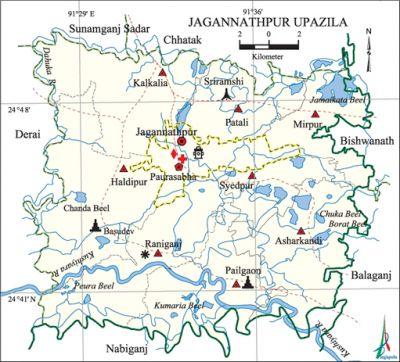 JagannathpurUpazila.jpg