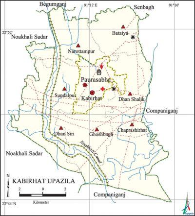 KabirhatUpazila.jpg