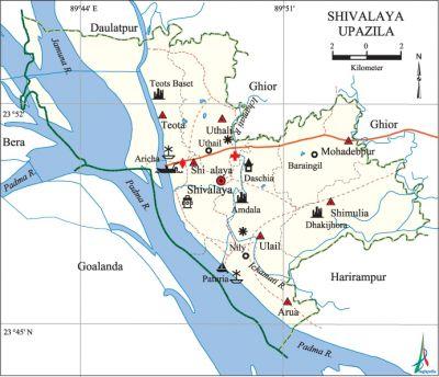 ShivalayaUpazila.jpg