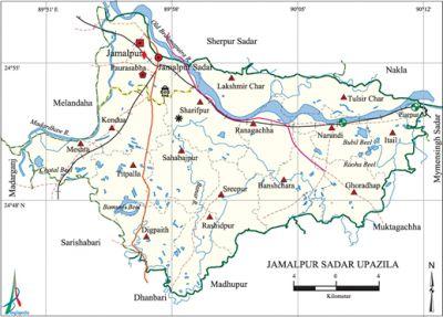 JamalpurSadarUpazila.jpg