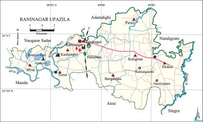 RaninagarUpazila.jpg