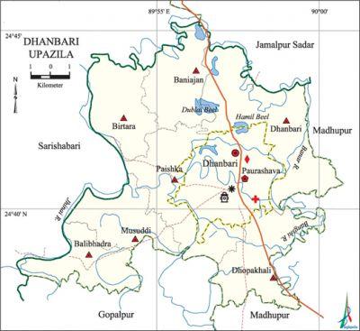DhanbariUpazila.jpg
