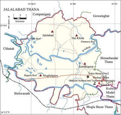 JalalabadThana.jpg