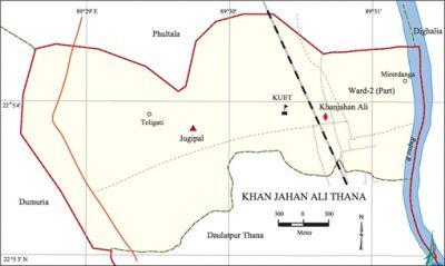 KhanJahanAliThana.jpg