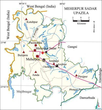 MeherpurSadarUpazila.jpg