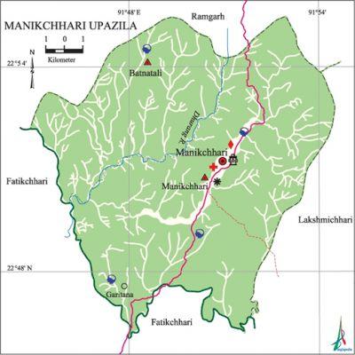 ManikchhariUpazila.jpg